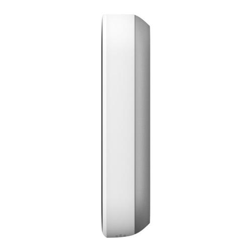 Nest Hello Doorbell Product Image (Secondary Image 2)