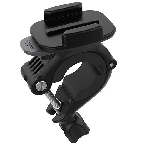 Handlebar/Seatpost/Pole Mount Product Image (Primary)