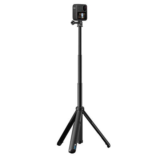 MAX Grip and Tripod Product Image (Secondary Image 1)