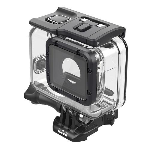 Super Suit for GoPro Hero5 Black Product Image (Primary)