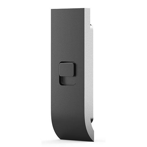 Max Replacement Door  Product Image (Primary)