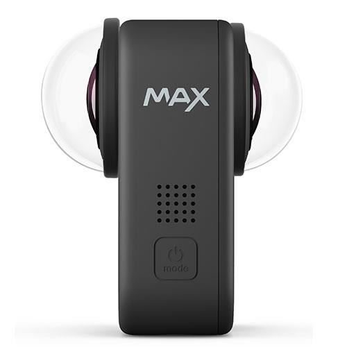 MAX Replacement Protective Lenses Product Image (Secondary Image 1)