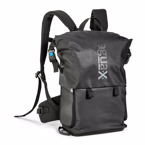 Miggo Agua Stormproof Backpack Large 85 Product Image (Secondary Image 2)