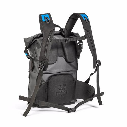 Miggo Agua Stormproof Backpack Large 85 Product Image (Secondary Image 3)