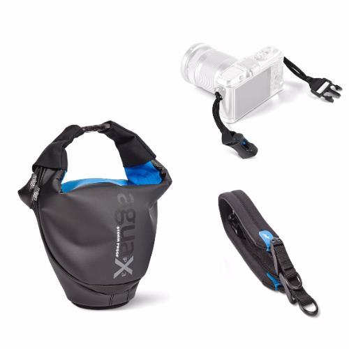 Miggo Agua Stormproof Holster  25 for CSC Product Image (Primary)