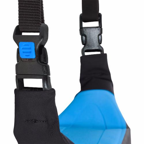 Miggo Agua Stormproof Holster  25 for CSC Product Image (Secondary Image 3)