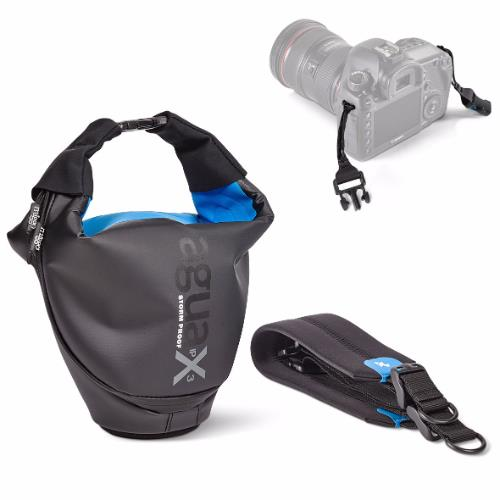 Miggo Agua StormProof Holster 35 for DSLR Product Image (Primary)