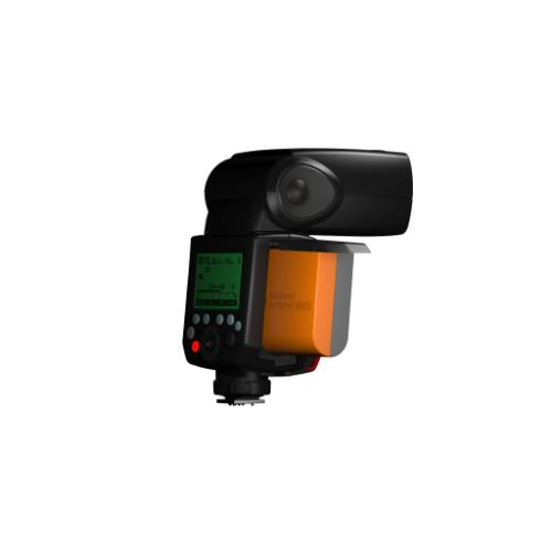 MODUS 600RT II Pro Kit Nikon Product Image (Secondary Image 1)