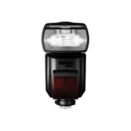 MODUS 600RT II Pro Kit Nikon Product Image (Secondary Image 3)