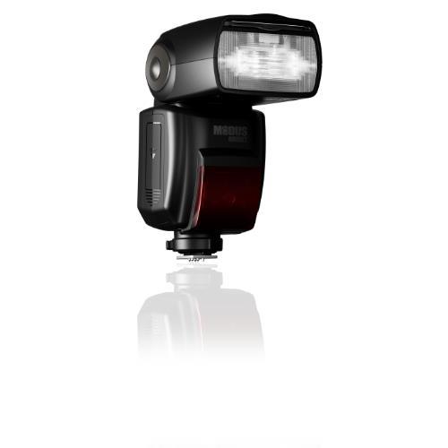 MODUS 600RT II Pro Kit Nikon Product Image (Secondary Image 4)