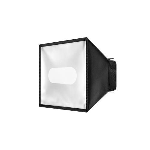 HAHNL MODULE SOFTBOX Product Image (Primary)
