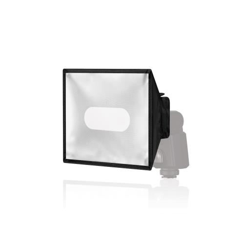 HAHNL MODULE SOFTBOX Product Image (Secondary Image 1)