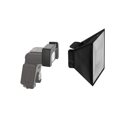 HAHNL MODULE SOFTBOX Product Image (Secondary Image 2)