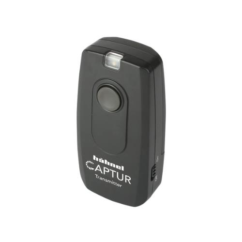 Capture Remote Control and Flash Trigger - Canon Product Image (Secondary Image 2)