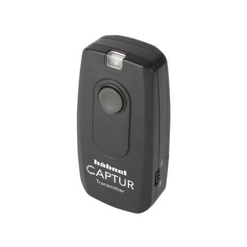 Captur Remote Control and Flash Trigger - Fuji Product Image (Secondary Image 2)