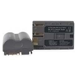 HL-511 Battery for Canon  (BP-511) Product Image (Secondary Image 2)