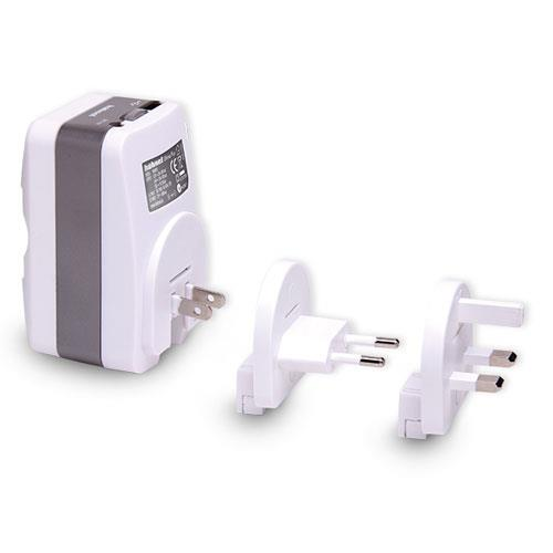 HAH ULTIMA PLUS CHARGER SONY Product Image (Secondary Image 1)