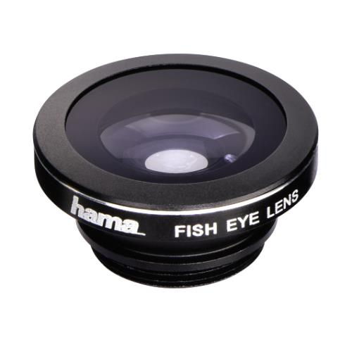 HAMA 5IN1 UNI LENS KIT FOR P&T Product Image (Secondary Image 3)