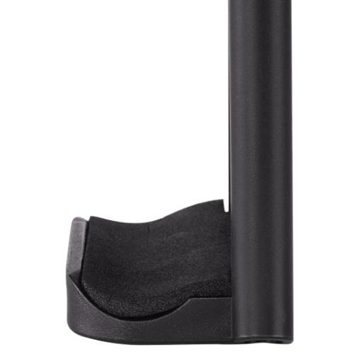 HAMA Smartphone Holder 5.5-8.2 Product Image (Secondary Image 2)