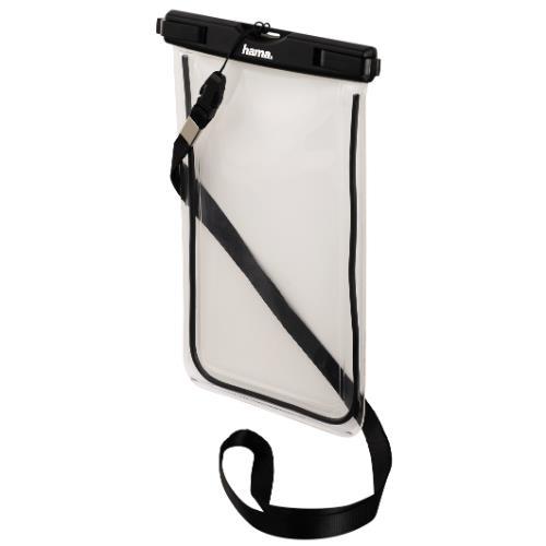HAMA Outdoor Mobile Bag XXL BK Product Image (Secondary Image 3)