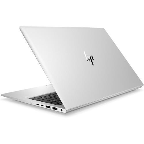 HP 850G7 I510210U 8GB/256GB Product Image (Secondary Image 2)
