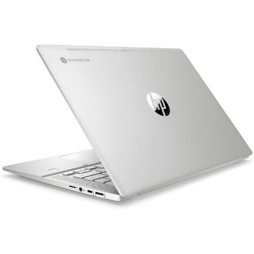 HP PROC640 CHROMEG1 I510310U Product Image (Secondary Image 2)