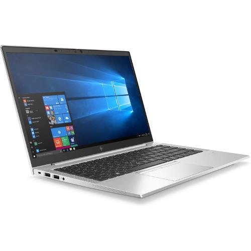 HP 840G7 I710510U 8GB/256GB W1 Product Image (Secondary Image 1)