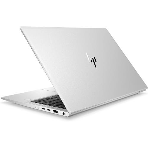 HP 840G7 I710510U 8GB/256GB W1 Product Image (Secondary Image 2)