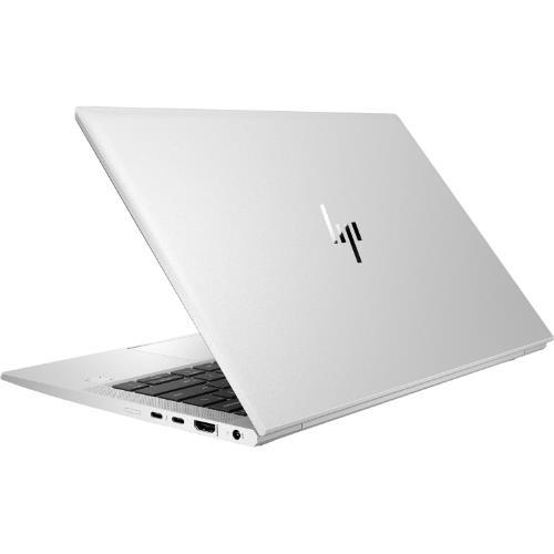 HP 830G7 I510210U 8GB/256GB W1 Product Image (Secondary Image 2)