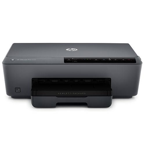 Officejet Pro 6230 Printer Product Image (Primary)
