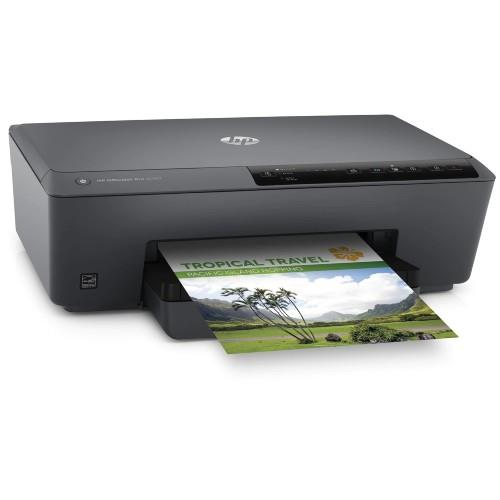 Officejet Pro 6230 Printer Product Image (Secondary Image 3)