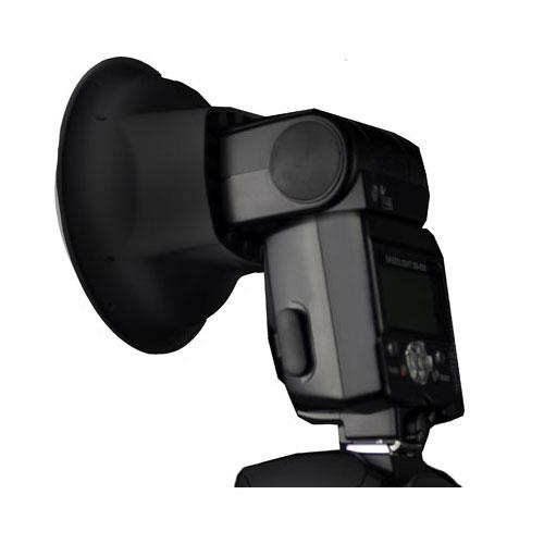 Strobies Flex Mount SGM200 Product Image (Secondary Image 2)
