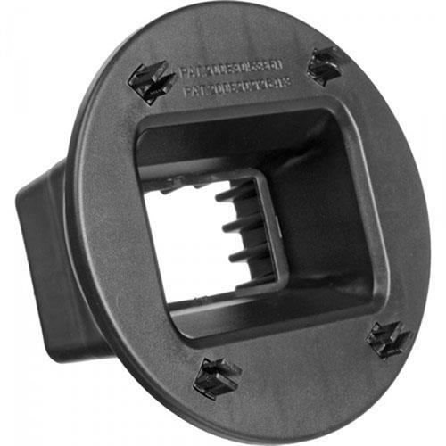 Strobies Flex Mount SGM500 - Vivitar 285 - Jessops