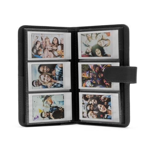 INSTAX 14 Product Image (Secondary Image 1)