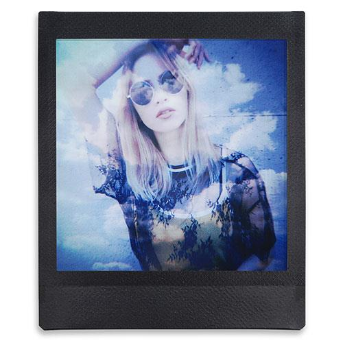 Square Film with Black Border -10 Shots Product Image (Secondary Image 2)