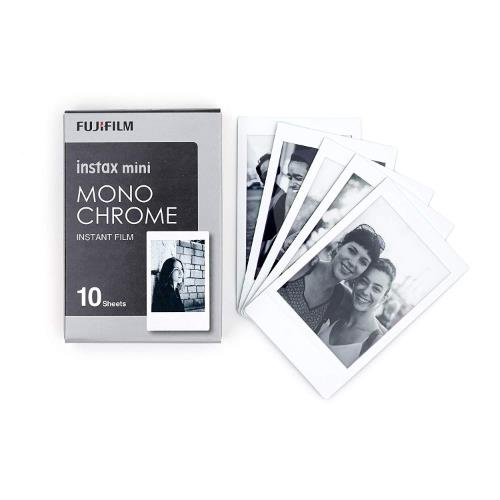 INSTAX CLASSIC FILM BUNDLE Product Image (Secondary Image 1)