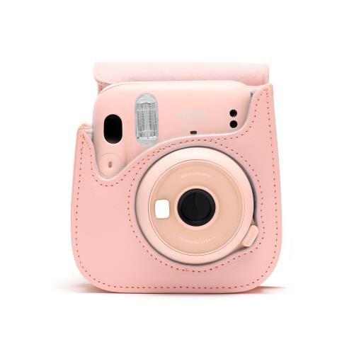 INSTAX 7 Product Image (Secondary Image 2)