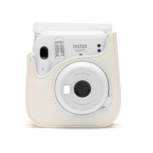 INSTAX 9 Product Image (Secondary Image 2)
