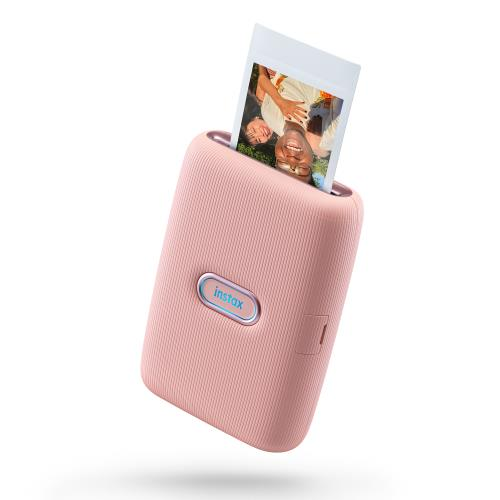 L PINK Product Image (Primary)