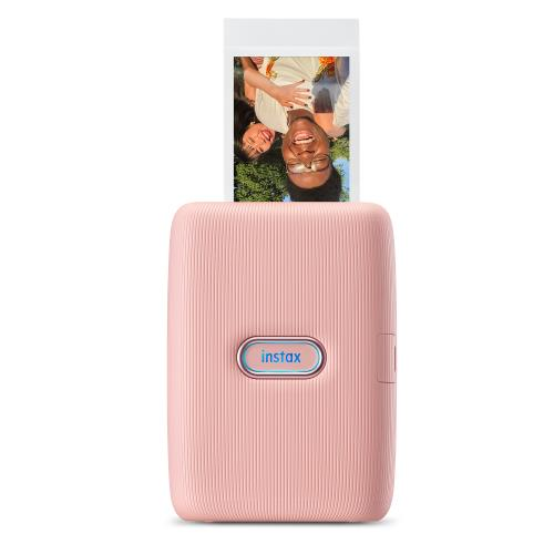 L PINK Product Image (Secondary Image 1)