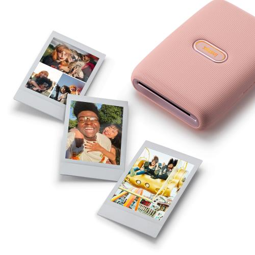 L PINK Product Image (Secondary Image 2)