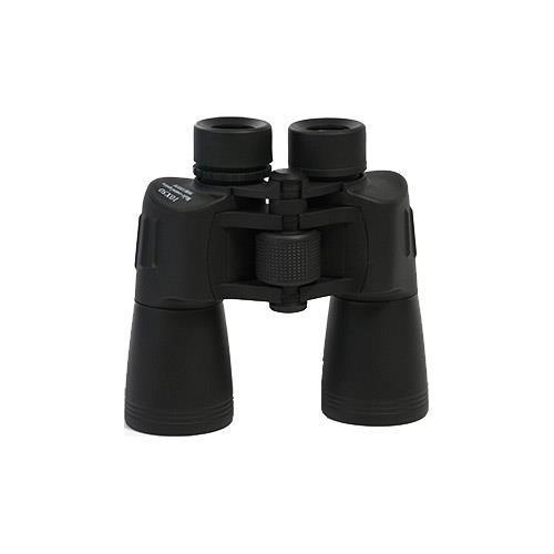 10x50 Binoculars Product Image (Secondary Image 1)