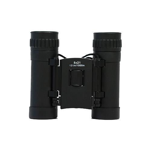 Jessops 8x21 Compact Binoculars