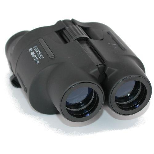 8-20X25 Binoculars Product Image (Secondary Image 1)