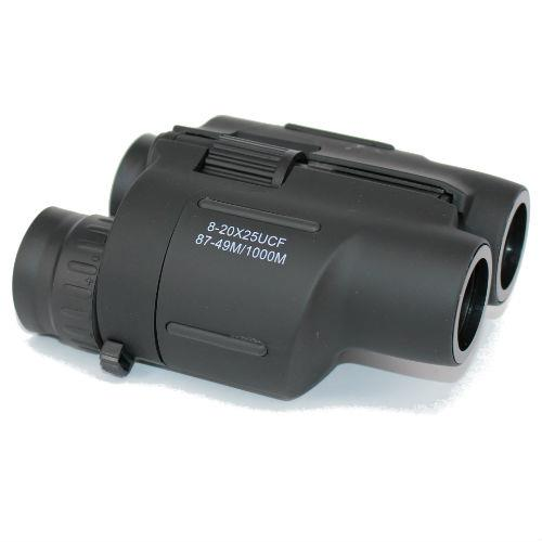 8-20X25 Binoculars Product Image (Secondary Image 2)