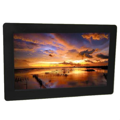"10"" Digital Photo Frame Product Image (Primary)"