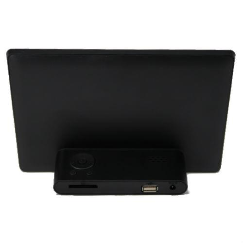 "10"" Digital Photo Frame Product Image (Secondary Image 1)"