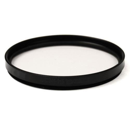 UV Filter 55mm Product Image (Primary)