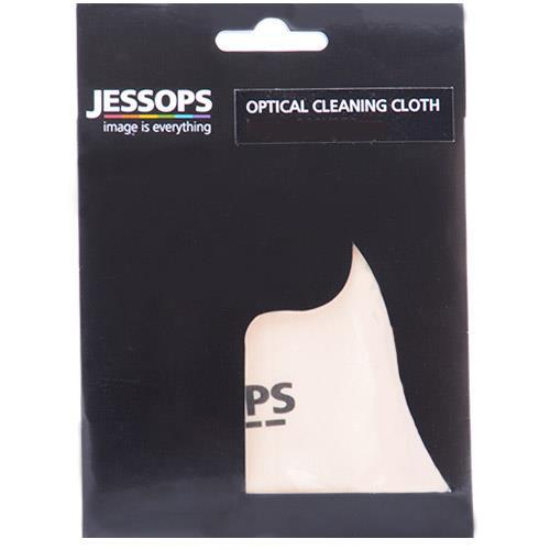 Optical Cleaning Cloth - Small Product Image (Primary)