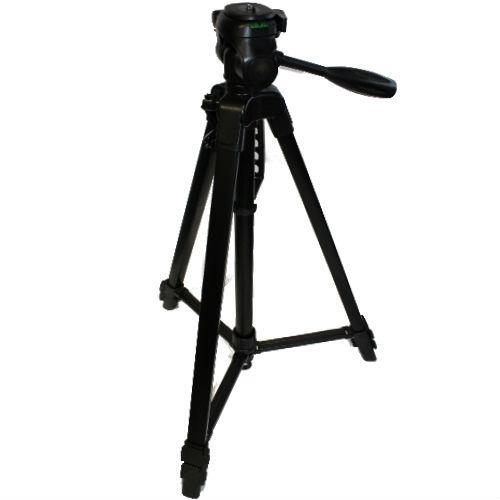 TR125 Tripod Product Image (Primary)